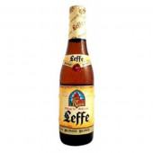 Leffe Gold / Green / Red 7,5% - cl. 75