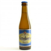 Wittekerke Winter 7,5% - cl. 75